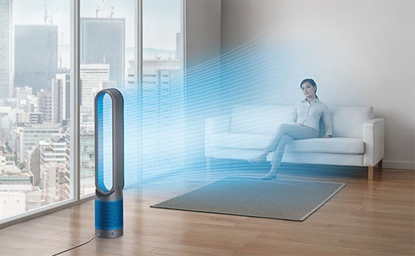 Pure Hot+Cold Link от Dyson