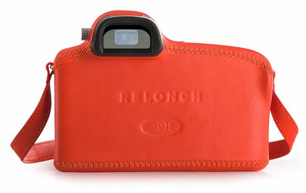 Камера Relonch