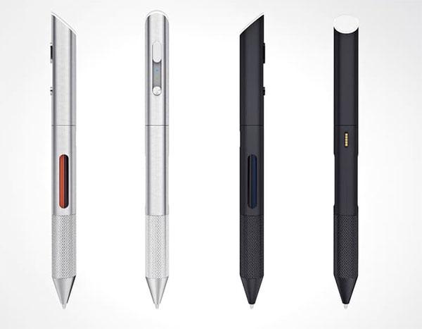 Ручки Cronzy
