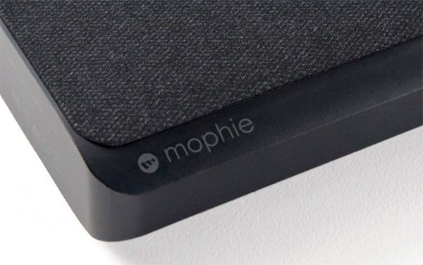 Зарядка mophie powerstation USB-C XXL