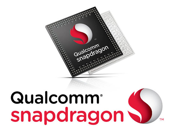 Чип snapdragon wear 1100