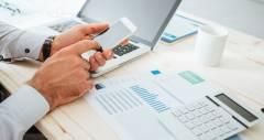 Online-сервисы для бизнеса
