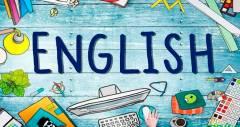 Свободный английский для всех
