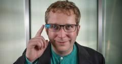 Google Glass научит вас понимать азбуку Морзе