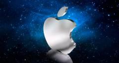 Компьютерный мир Apple: итоги 2020 года
