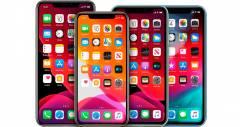 Які новинки пропонує iPhone