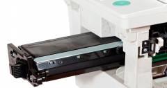 Особливості заправки картриджів для принтерів Hewlett-Packard