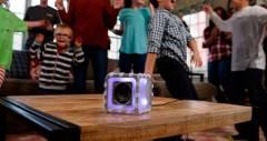 Bose позволит детям собрать свой собственный спикер