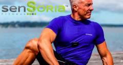 Розумний спортивний одяг посилає SOS-повідомлення вашим близьким