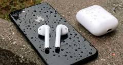 Выбираем Bluetooth-наушники