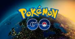 Pokemon Go: начало покорения Европы и первое обновление