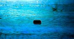 """Nope 2.0: крошечный девайс говорит """"нет"""" вебкам-хакерам"""
