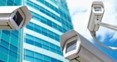 Как выбрать надежные охранные системы для дома?