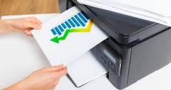 Що робити, якщо комп'ютер не бачить принтер?