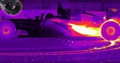 FLIR и Movidius создают самую умную тепловизионную камеру Boson
