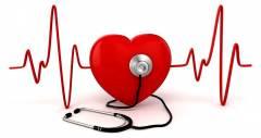 Здоровье и современные технологии