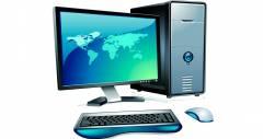 На що звернути увагу при покупці комп'ютера?