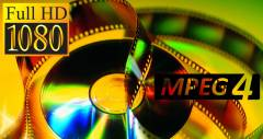 Форматы видео и их характеристики