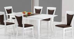Все, что нужно знать о кухонных стульях