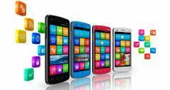 Головні тренди в смартфонах 2020 року