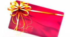Що таке подарунковий сертифікат: переваги і недоліки