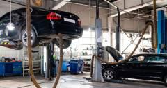 Золотые правила техобслуживания автомобиля