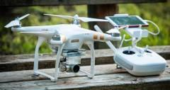 Квадрокоптеры с камерой – покупайте товар у надежного поставщика