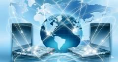 Украинские IT разработки, повлиявшие на мир