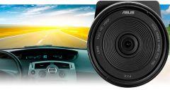 Reco Smart від ASUS камера з функціями відеореєстратора