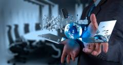 Чому іт аутсорсинг - вигідний інструмент підвищення ефективності бізнесу