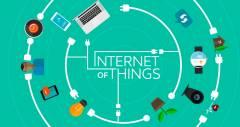 Что такое Интернет вещей