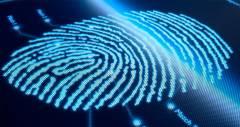 Що таке біометричні технології