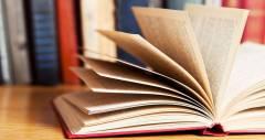 Книги-«крючки», которые ты с удовольствием прочитаешь до последней страницы