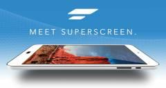 Superscreen трансформирует ваш смартфон на Android или iOS в планшет