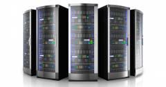 Как выбрать центральный процессор для сервера: 5 полезных советов