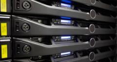 Сервер HPE ProLiant DL325 Gen10 та його унікальні можливості