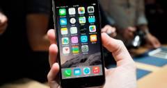 Як не стати жертвою шахраїв при покупці бу айфона?