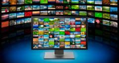 Купити телевізор LG - в інтернет-магазині TopTV