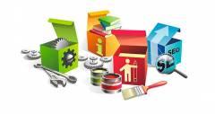 Комплексний аудит сайту - пошук і виправлення помилок в роботі