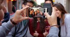 Юнит Prynt Pocket для печати фото будет выпущен под платформу Android