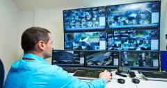 Системы видеонаблюдения AHD: анализ особенностей и преимуществ