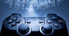 Першопрохідці і лідери на ринку ігрових приставок