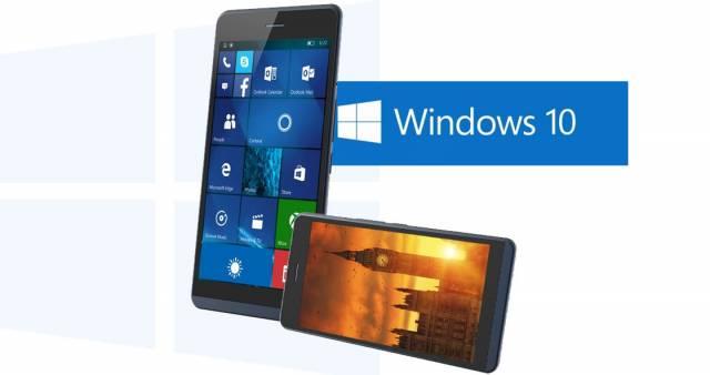 Смартфон Moly X1 на платформе Windows 10 вряд ли пойдет дальше краудфандинга