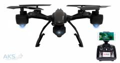 Як вибрати квадрокоптер або дрон?