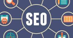 Що таке пошукове просування сайту?