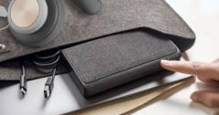 Зарядная станция mophie powerstation USB-C XXL сможет зарядить даже MacBook Pro