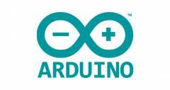 Що таке Arduino