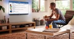 Телевидение через интернет – услуг полна коробочка
