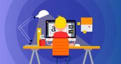Цікаві ідеї для проекту Junior Python Developer