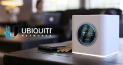 Ubiquiti представляє домашню інтернет-систему з AmpliFi
